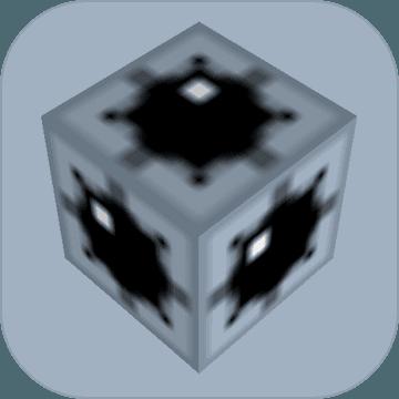 3D扫雷游戏v1.0.5 安卓版