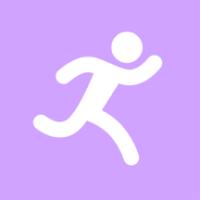 苗苗走路v1.0.0 安卓版