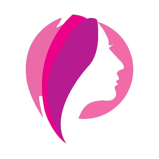 发型新镜介appv1.0 官方版