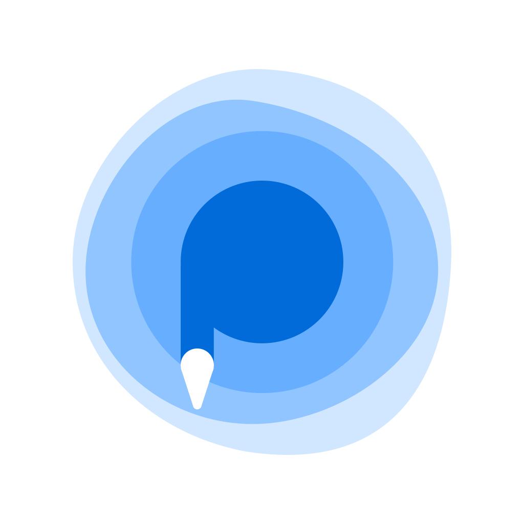 手机P图修图ps图片合成软件v1.7.5 安卓版