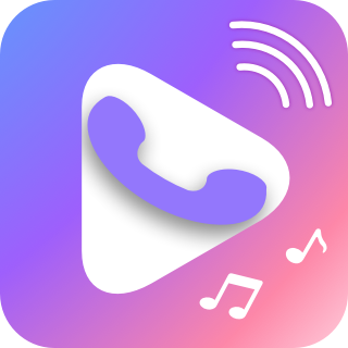 视频铃声来电秀appv2.2.0 最新版