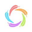 神笔相册appv1.0 官方版