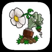 植物大战僵尸个人重置版v1.3.3.7 最新版