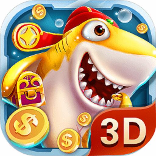 富裕捕鱼手游v1.2.0 安卓版