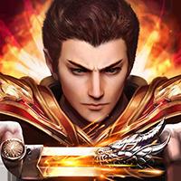 龙痕守护游戏v1.0.0 官方正版
