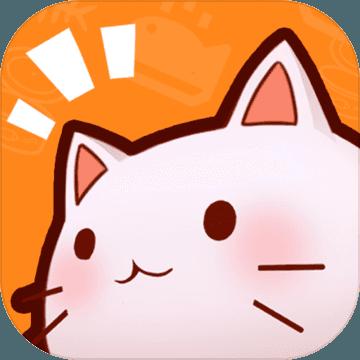 猫灵相册v1.12.0 安卓版v1.12.0 安卓版