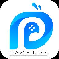 开濮游戏appv2.1 最新版v2.1 最新版