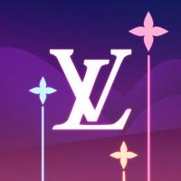LOUISTHEGAME中文版v1.0 安卓版