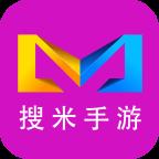 搜米手游平台appv9.5.5 最新版v9.5.5 最新版