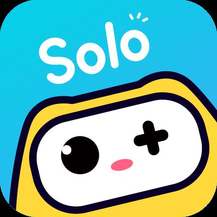 solo游戏appv1.0.0 最新版v1.0.0 最新版