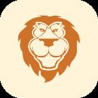 狮乐园appv3.0.4 最新版v3.0.4 最新版