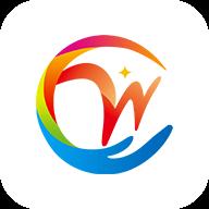 万域天游appv1.1 最新版v1.1 最新版