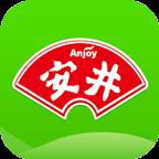 安井之家appv1.4 安卓版v1.4 安卓版