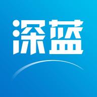 深蓝超市appv1.0.0 安卓版v1.0.0 安卓版