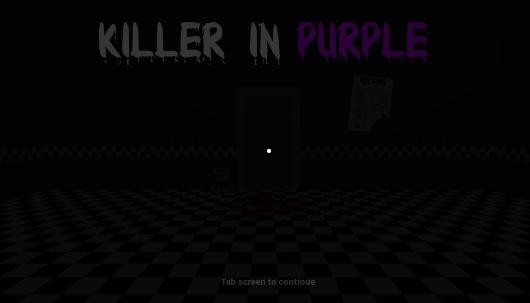 紫衣人模拟器2最新版v0.1 安卓版