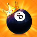 超级台球大师v1.0.4 最新版