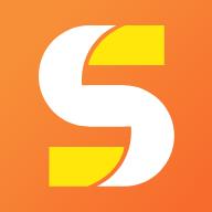空间软件v1.0.0 最新版