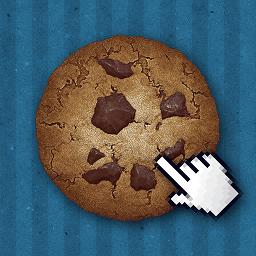 cookie clickerv1.0.0 安卓版