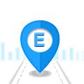 E都市地图v2.2.0 安卓版v2.2.0 安卓版