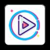 极影阁安卓版v5.2.0 最新版
