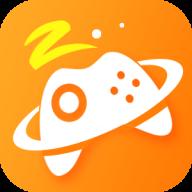 掌上乐园(游戏盒子)v4.1.0 最新版本