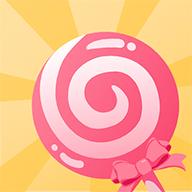 超甜(语音交友软件)v1.0.1 最新版