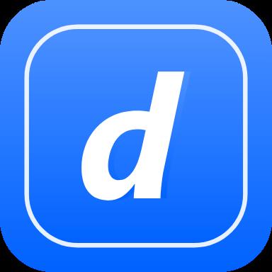 抖讯v1.0.1 最新版