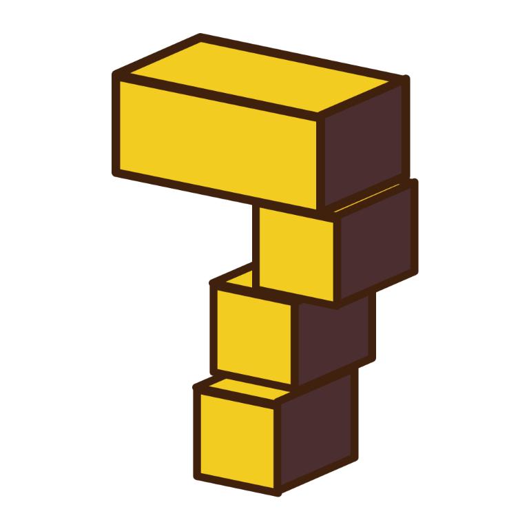 七号游戏软件v1.0.4 最新版