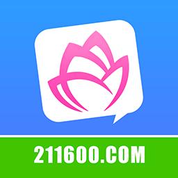 金湖论坛v4.8.2 最新版