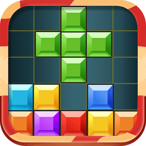罗斯方块v1.42 最新版