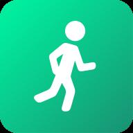 多益走路v1.0.0 最新版