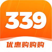 339乐园v1.0.0 最新版