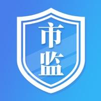 河南掌上登记app苹果版v2.2.19 最新版