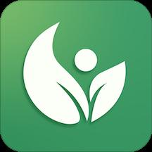 云易appv1.0.5 安卓版v1.0.5 安卓版