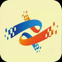 飞腾appv1.0.0 安卓版v1.0.0 安卓版
