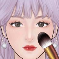 化妆大师游戏v1.0.2 最新版