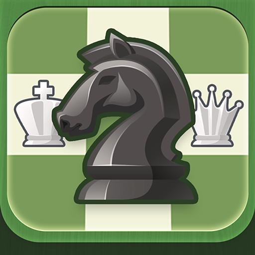 天梨国际象棋中文版v1.18 最新版