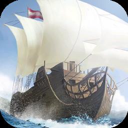 古代创业城v1.0.768 最新版