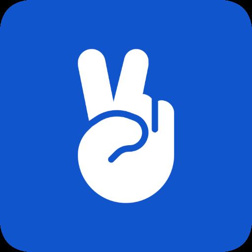 掘视频v1.0.4 安卓版
