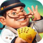 农安棋牌最新版本v1.2.2 免费版