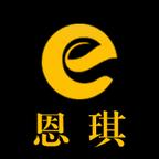 恩琪商城v2.0.1 安卓版