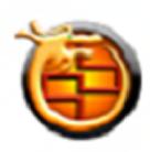 元游棋牌大厅v1.2.2 最新版本