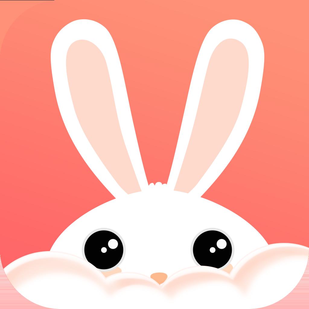 爱云兔苹果版v2.6.0 最新版