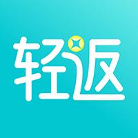 轻返安卓版v1.0.2 最新版
