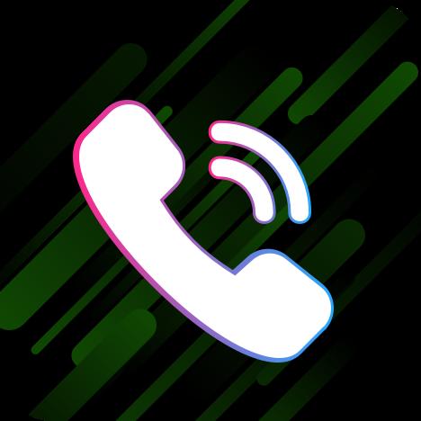 快音来电秀v1.0.0 安卓版