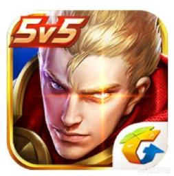 王者荣耀单机版内存小的破解版v1.0v1.0 云游戏版