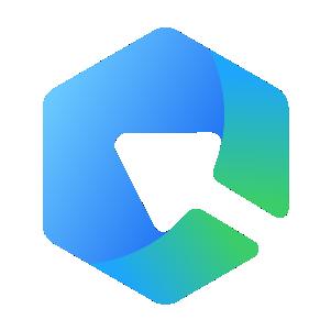 资源大师安卓v1.0.0 最新版