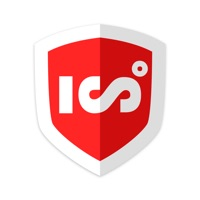 拦截100最新版v1.0 苹果版