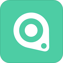 速寻大师appv1.0.0 最新版v1.0.0 最新版