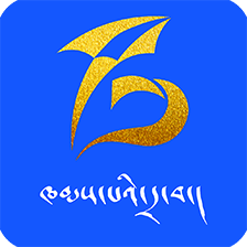 康巴传媒苹果版v1.0.5 最新版